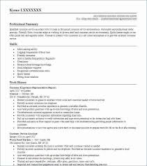 Customer Form Template New Customer Form Template Word Best Of How To Make A Form In Word