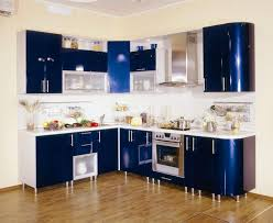 kitchen yellow painted kitchen cabinets paint colours kitchen kitchen colour themes colour combination for kitchen kitchen