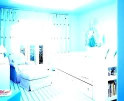 really cool blue bedrooms for teenage girls. Beautiful Girls Blue Room Ideas For Teenage Girls Cool  Bedroom Home For Really Cool Blue Bedrooms Teenage Girls R