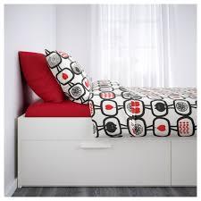ikea brimnes bed. View Larger Ikea Brimnes Bed
