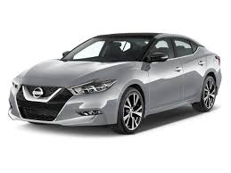 2018 nissan maxima black. brilliant silver only available in these trims: 2018 nissan maxima black e
