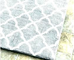 tuesday morning bath rugs area fab finds modern at interior large