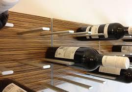 wine rack design. Contemporary Rack Stylish And Versatile Wine Rack Design STACT Wall In Design U