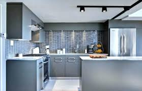 light grey kitchen cabinets modern grey kitchen cabinets medium size of kitchen grey shaker kitchen cabinets