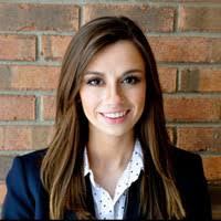 "10 ""Alexa Benjamin"" profiles | LinkedIn"