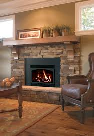 miraculous the most gas fireplace installation how to install a lpg inside of installing insert