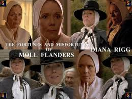 andrew davies s films he knew he was right out of moll flanders but