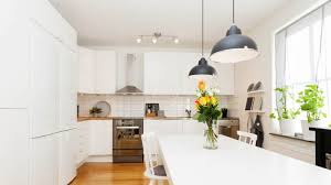 Image Pendant Lights Traditional Kitchen Spot Lighting Moonbeam Lighting 25 Best Kitchen Lighting Ideas 2018 Moonbeam Lightingmoonbeam