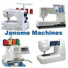 Sewing Machine Repair Mesquite Tx