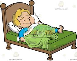 Image result for sleeping cartoon