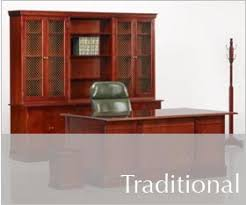 traditional office furniture. Contemporary Office Intended Traditional Office Furniture E