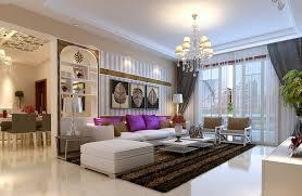 Diy Dining Room Lighting Ideas Living DMA Homes 53332