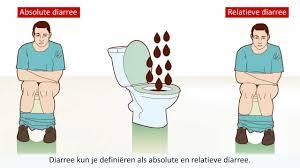 Wat te doen tegen diarree en buikpijn
