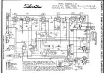 sears_8086_ch_101814_2b_sch silvertone order= 57dm 8086 ch= 101 814 2b radio sears, roeb on silvertone wire recorder schematic schematic