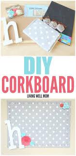 cork board ideas for office. best 25 cork boards ideas on pinterest corkboard diy board and for office r