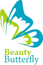 Pin by Emilian Cr on cr emilian   Pinterest   Butterfly logo, Logo ...