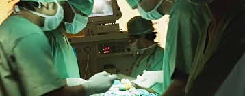 Operation Room Technician Operation Theatre Technician Course Ott Vivo Healthcare