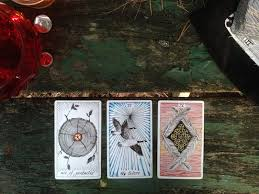 fool s journey how to get the most from a tarot reading autostraddle