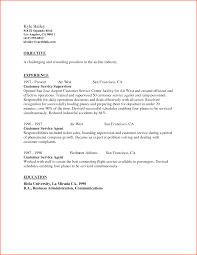 cover letter bank call center resume builder cover letter bank call center resume and cover letter writing tips career center cover letter examples