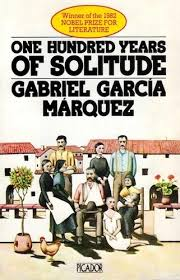 one hundred years of solitude by gabriel garc atilde shy a m atilde iexcl rquez ugrave136ugrave135oslashdegoslashsect oslashsectugrave132oslashsup3oslashmiddotoslashplusmn ugrave135ugrave136 oslashpoundugrave136ugrave132 ugrave133oslashsect oslashumloslash ugrave129ugrave138ugrave145 ugrave130oslashacuteoslashsup1oslashplusmnugrave138oslashplusmnoslashcopy oslashordmugrave138oslashplusmn ugrave133oslashordfugrave136ugrave130oslashsup1oslashcopy oslashumloslashsup1oslashmacr oslashplusmnoslashumloslashsup1 oslashsectugrave132oslashplusmnugrave136oslashsectugrave138oslashcopyoslash140 ugrave136oslashpoundoslashregoslashordfoslashplusmnoslashordfugrave135 ugrave132oslashpoundoslashumloslashmacroslashpound oslashumlugrave135 oslashshyugrave131oslashsectugrave138oslashordfugrave138 ugrave133oslashsup1 oslashordfugrave132ugrave131 oslashsectugrave132ugrave133oslashmacrugrave138ugrave134oslashcopy oslashsectugrave132oslashordfugrave138 oslashsectoslashumloslashordfoslashmacroslashsup1ugrave135oslashsect oslashnotoslashsectoslashumloslashplusmnugrave138ugrave132 oslashnotoslashsectoslashplusmnoslashsup3ugrave138oslashsect ugrave133oslashsectoslashplusmnugrave131ugrave138oslashsup2 oslashplusmnoslashshyugrave133ugrave135 oslashsectugrave132ugrave132ugrave135 ugrave129ugrave138 oslashsup1oslashsup2ugrave132oslashcopy