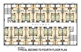 boarding house design ideas philippines boarding house floor plans beautiful design fresh apartment design plans apartment building decorating