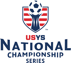 National Championship Series - Programs | US Youth Soccer