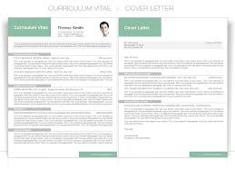 Cv Template  Cv Template Package Includes: Professional Layout