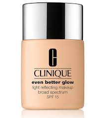 top 10 foundations for bination skin tone