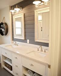 modern country bathroom ideas. Full Size Of Bathroom:bathroom Ideas Country Style Bathrooms Farmhouse Bathroom Small Modern