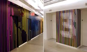 jwt new york office. jwt headquarters jwt new york office s