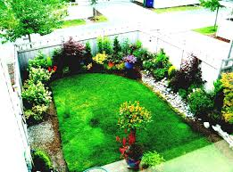 Small Picture View Bungalow Garden Design Design Ideas Modern Contemporary And
