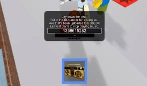 Roblox How To Get How To Get Itemss Id Codes For Mobile Users Roblox Amino