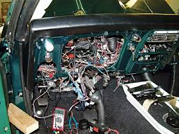 camaro engine wiring harness diagram  67 camaro tachometer wiring diagram 67 auto wiring diagram database on 1969 camaro engine wiring harness