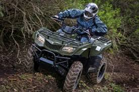 2018 suzuki king quad 400. wonderful suzuki we gave the kingquad 400 a thorough test in 2008 and itu0027s contender  this class of lowermiddleweights u2013 letu0027s just call them welterweights  for 2018 suzuki king quad