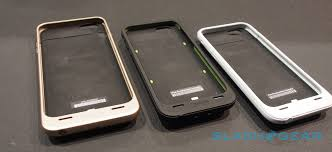 iphone juice pack. all new mophie juice packs are now available for pre-order, with shipping noted to happen in 3 4 weeks. the iphone 6 pack, which adds another 60 iphone pack