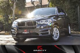 BMW 3 Series bmw x5 atlanta : 2015 BMW X5 X5 sDrive35i Stock # H39033 for sale near Atlanta, GA ...