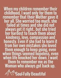 I Love My Kids Quotes Adorable I Hope My Kids Feel This Way About Me My Girls Pinterest