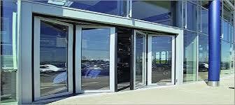 aluminum doors gold coast photos