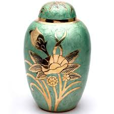 Decorative Urns For Ashes Decorative Urns For Ashes 15