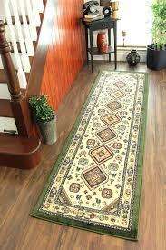 green runner rug alluring olive green runner rug olive green cream beige mats traditional tribal green runner rug