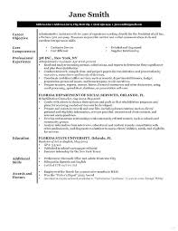 Latest Resume Format Download Resume Format Amp Write The Best