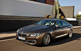 Sport Series 2013 bmw 650i gran coupe : Information and Review Car: 2013 BMW 640i Gran Coupe