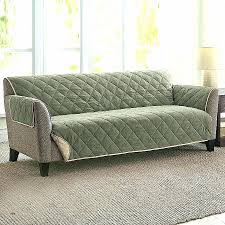 recliner slipcover beautiful sofa arm protectors new couch arm covers gray awesome wicker outdoor