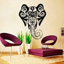 online get cheap interior design wall art com 2017 and inspirations living room font sticker indina elephant on room wall art design with online get cheap interior design wall art com 2017 and inspirations