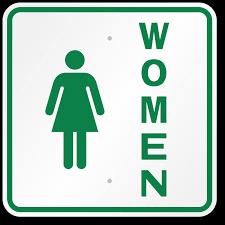 boys and girls bathroom signs. Women\u0027s Bathroom Signs Printable - Home Design Idea Boys And Girls R