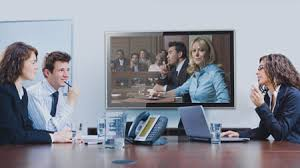 Video Conference Rooms By The Hour Or Day Whygo Net