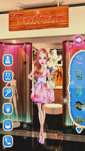 free barbie wedding dressup and elsa and anna makeup game for pin lojra me bary8 15