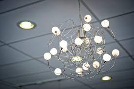 soho s salon lighting