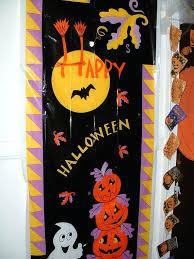 cool door decorations. Interesting Decorations Halloween Door Decorations Cool Pinterest  For School For Cool Door Decorations