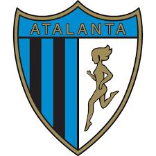 Your atlanta icon stock images are ready. Atalanta Bergamo Logo Download Logo Icon Png Svg